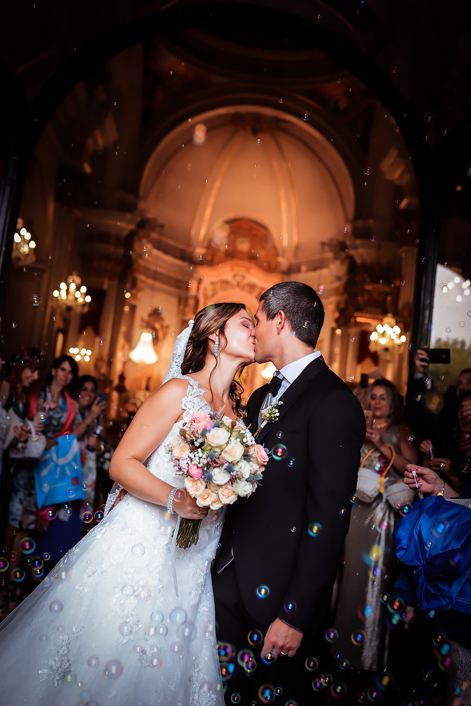 aprender fotografia tutorial tipos de fotografia, bodas y eventos