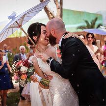 fotografo de bodas castellon