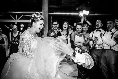 fotos de boda divertidas en castellon