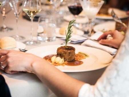 ¿Cuáles son los mejores restaurantes de boda en Castellón? 【Empresas para tu boda】