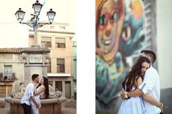 Fotografo de boda Burriana