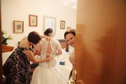 Fotografo de boda Morella