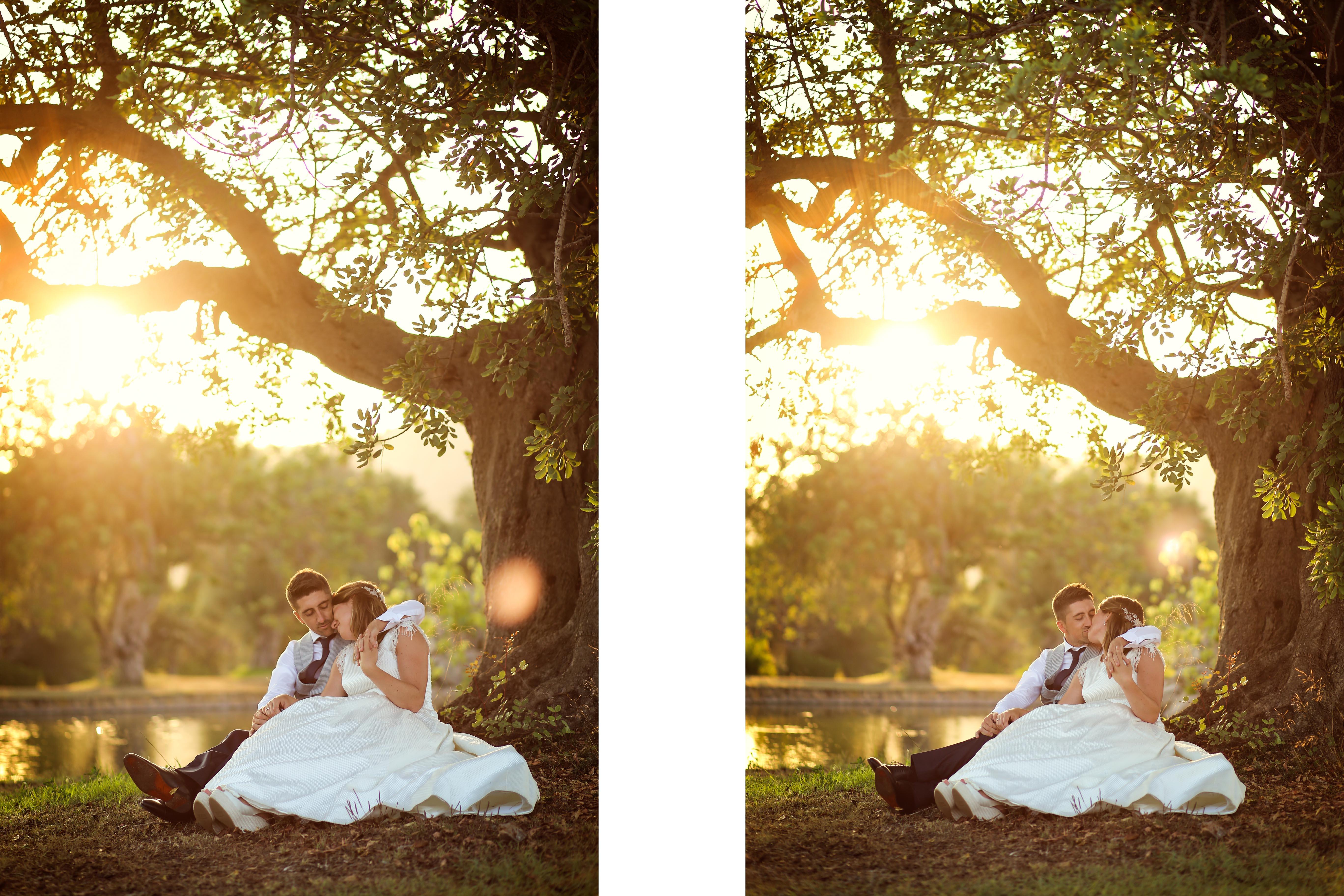 Fotografo de boda Castellon