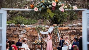 Las mejores Wedding Planners de Castellón 【Empresas para tu boda 】