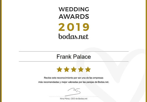 Capturaweddingawards2.JPG