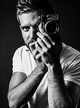 fotografo frank palace castellon