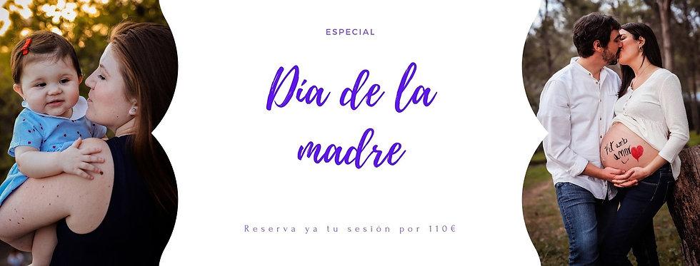 Dia de la madre castellon