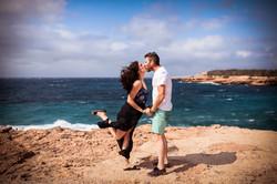 Preboda Ibiza