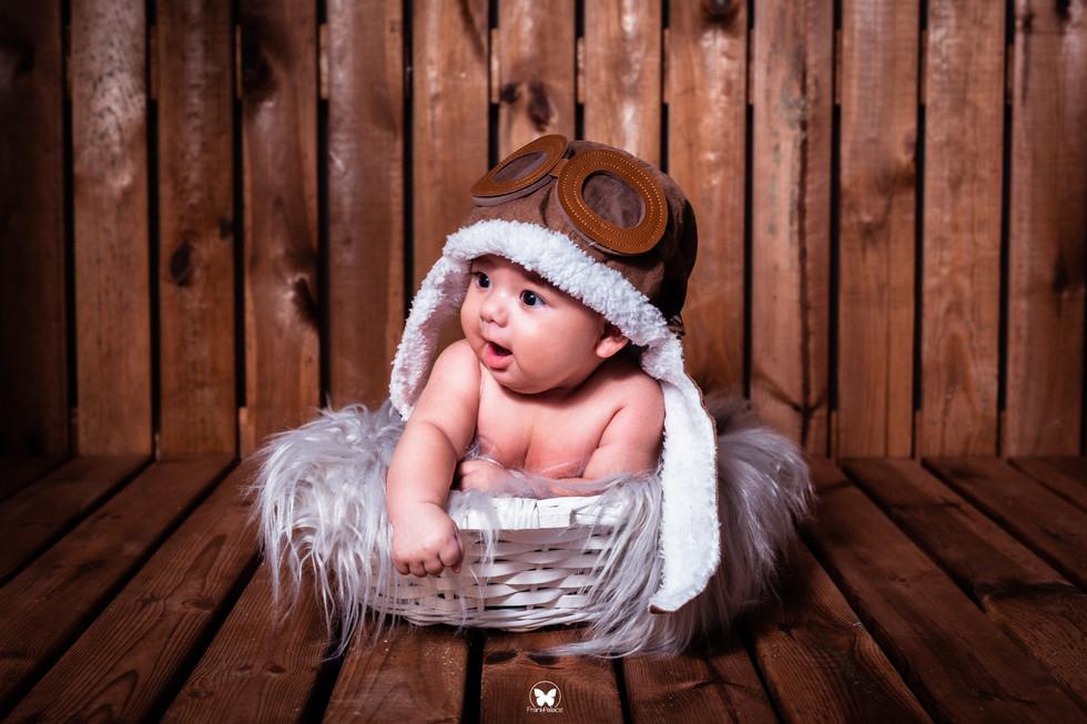 newborn castellon