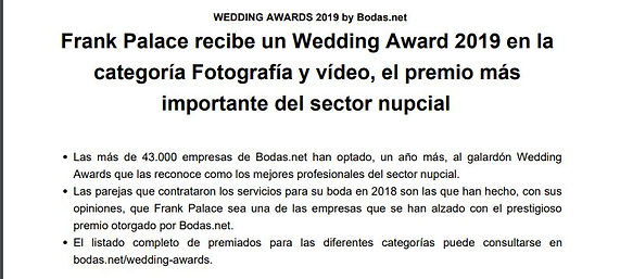 Capturaweddingawards.JPG