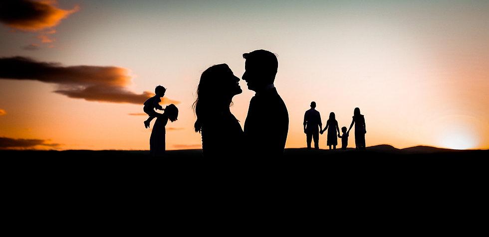 Fotografia de familia, niños y parejas en Castellon