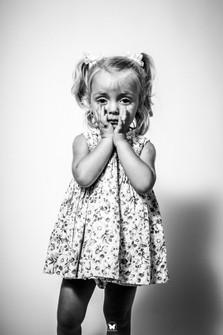 Fotos niños castellon