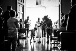 Fotos de boda