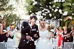 Fotografo de boda Vinaroz