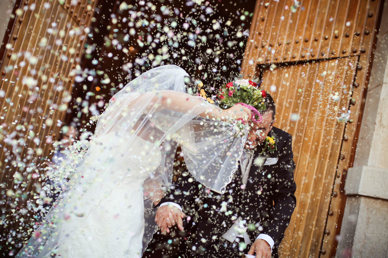 Fotografo de boda Alcora