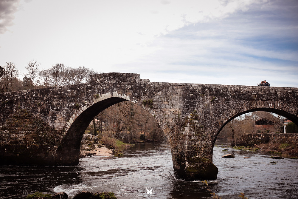 preboda en galicia
