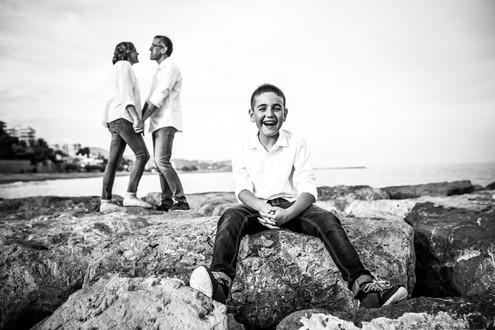 Fotografo de comunion en Castellon