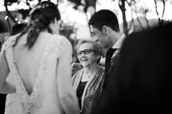 Fotografo de boda Peñiscola