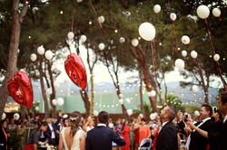Fotografo de boda Nules
