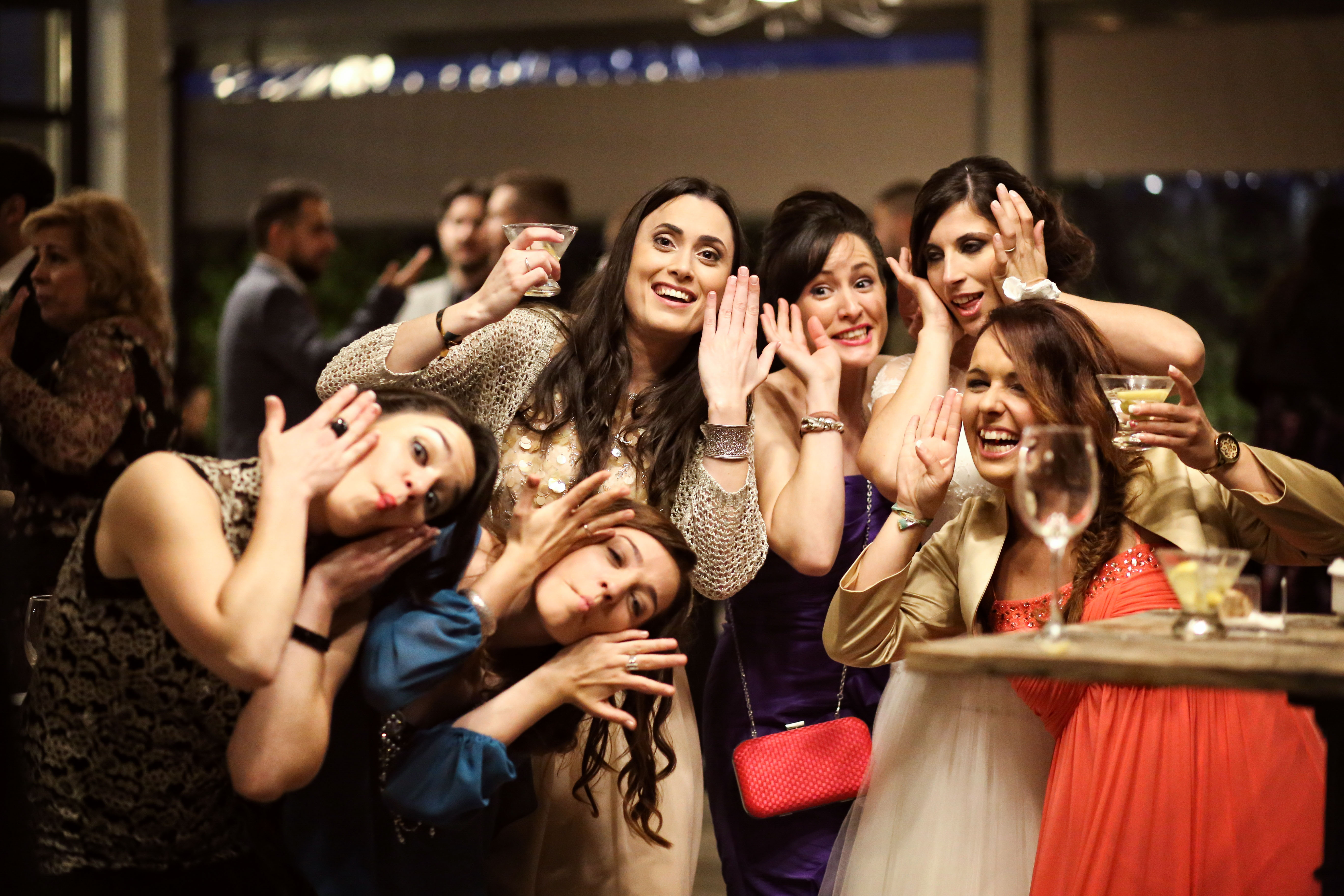 Fotografo de boda Teruel