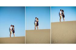 Fotografo de boda Tarragona