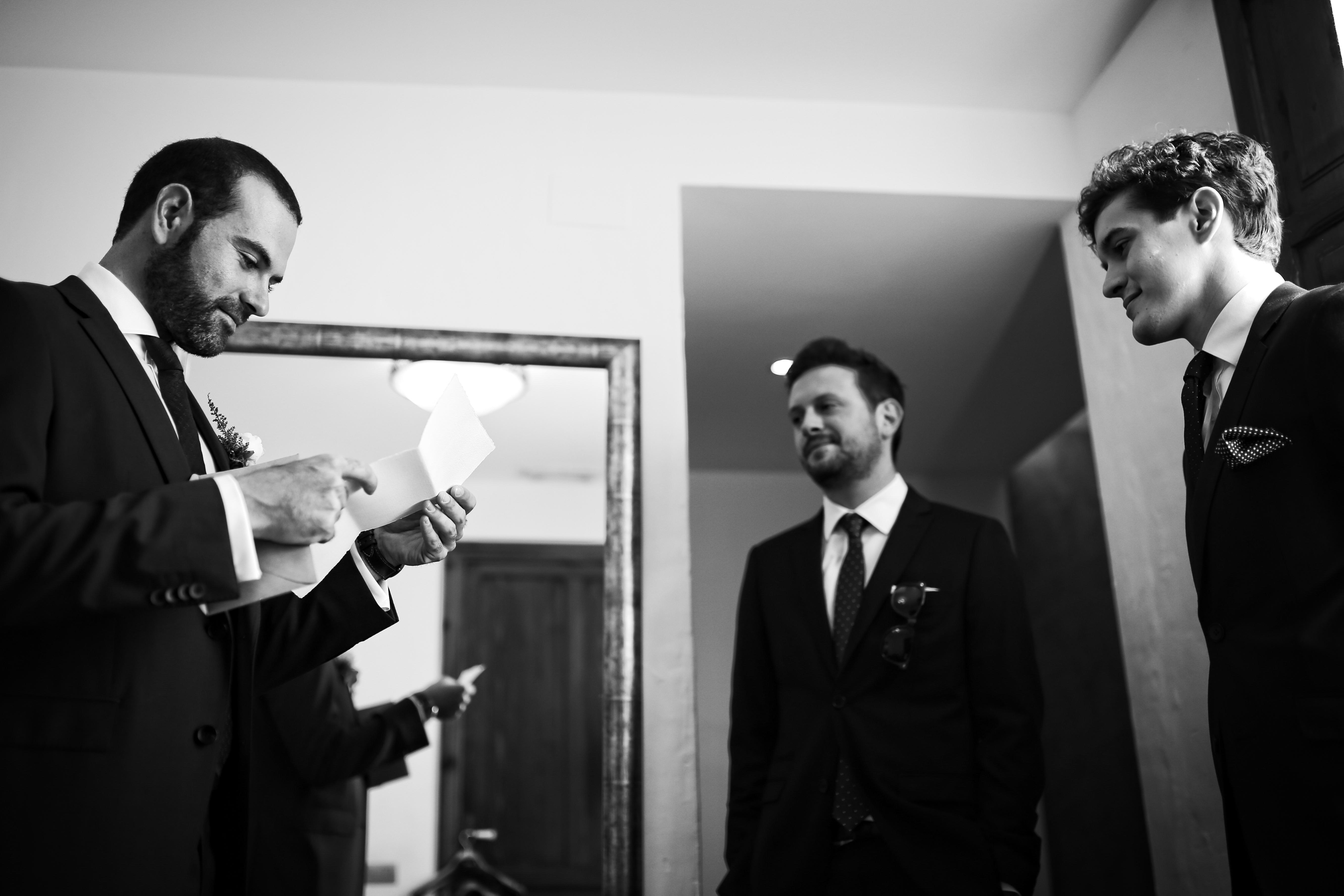 Fotografo de boda Torreblanca