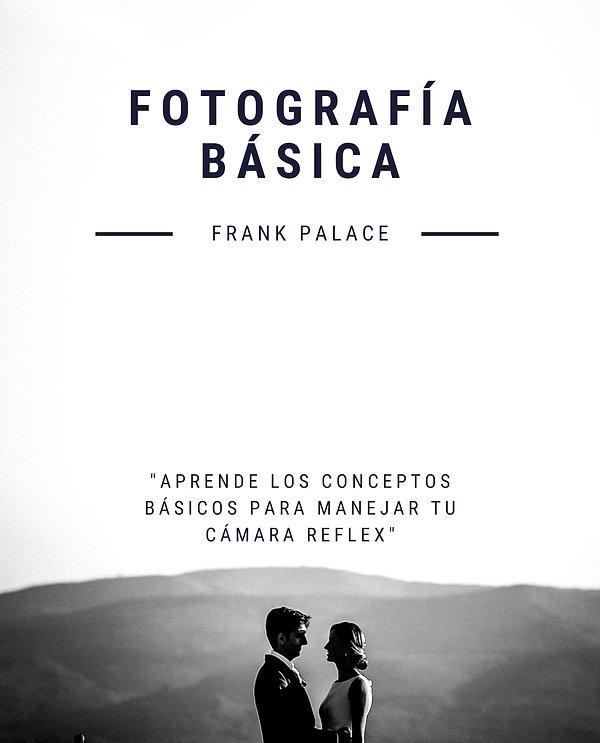 Libro Frank Palace.jpg