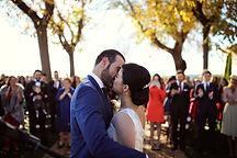 bodas en la Vall d´Uixó