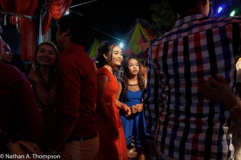 Cambodia exhibit (14 of 29).jpg