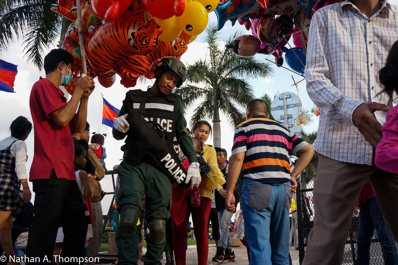 Cambodia exhibit (20 of 29).jpg