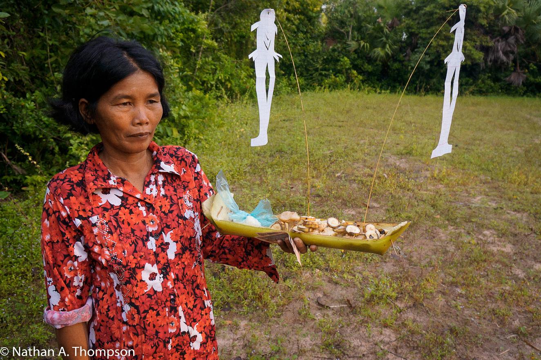 Cambodia exhibit (13 of 29).jpg