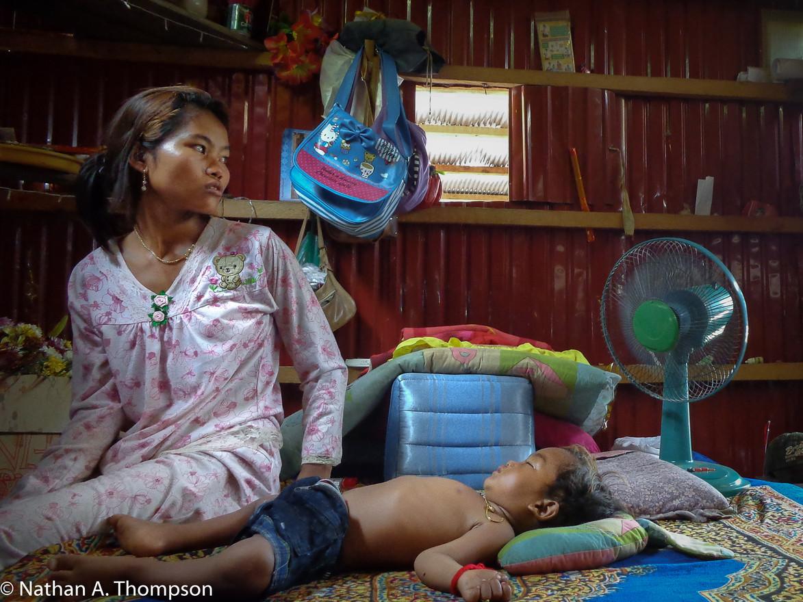 Cambodia exhibit (7 of 29).jpg