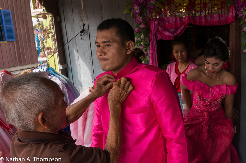 Cambodia exhibit (27 of 29).jpg