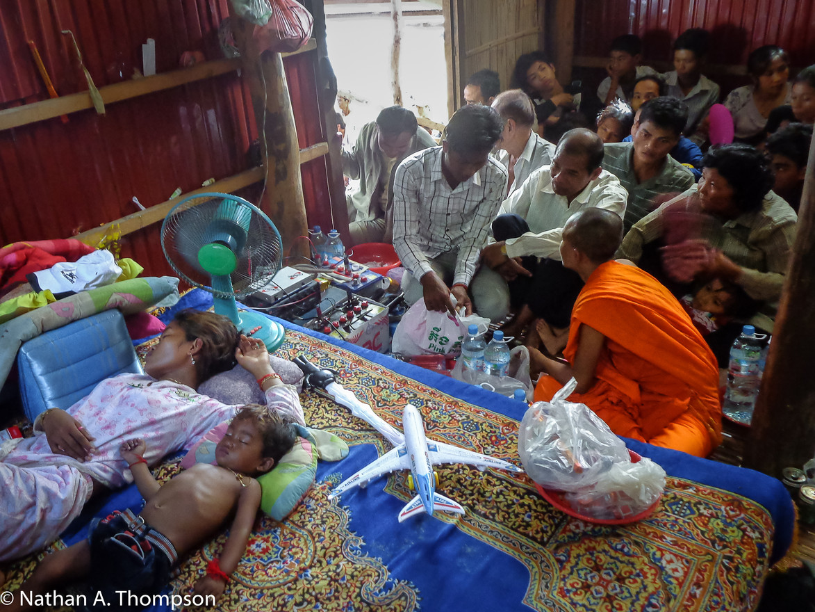 Cambodia exhibit (6 of 29).jpg