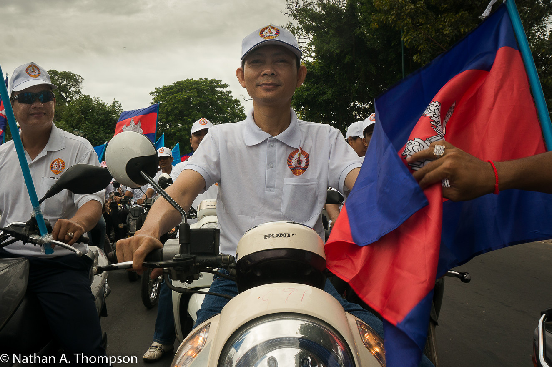 Cambodia exhibit (29 of 29).jpg