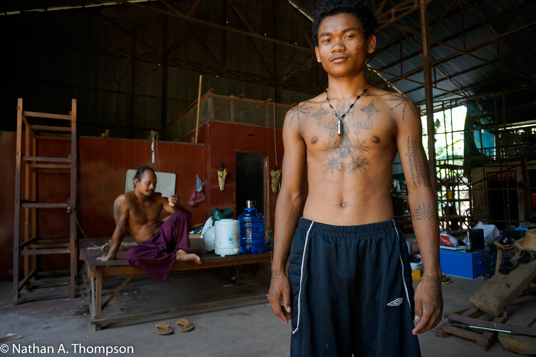 Cambodia exhibit (10 of 29).jpg