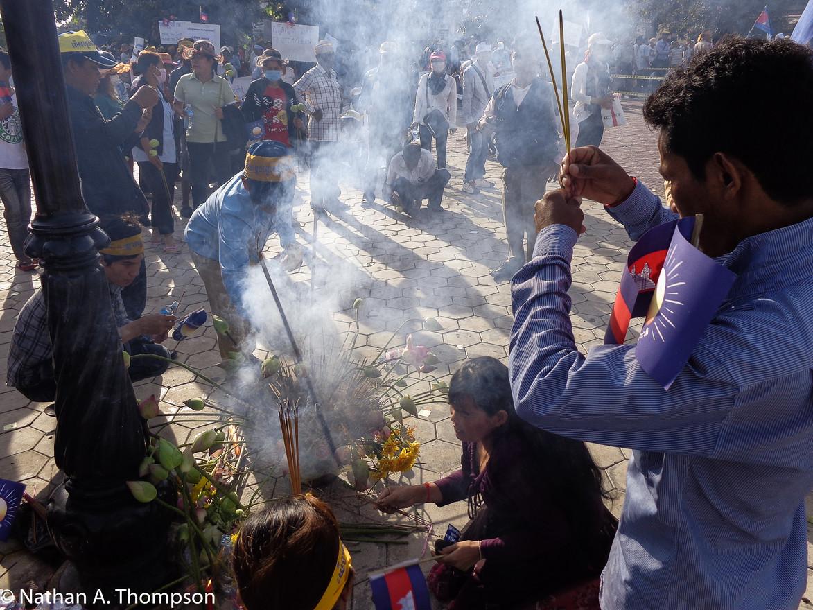 Cambodia exhibit (1 of 29).jpg