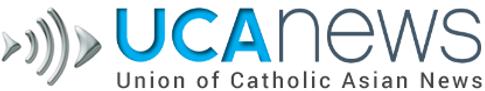 uca_new_logo.png