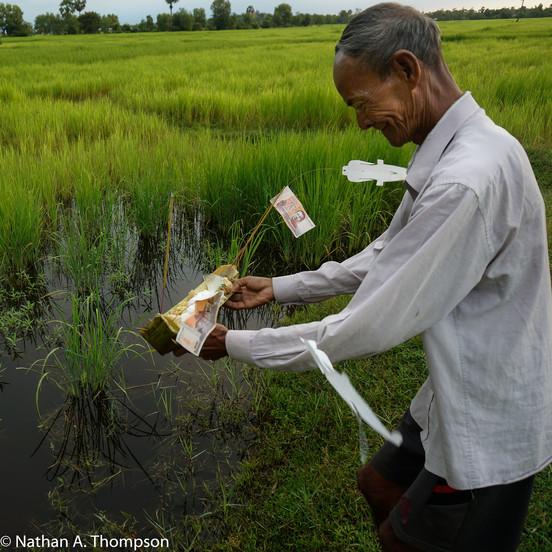 Cambodia exhibit (12 of 29).jpg