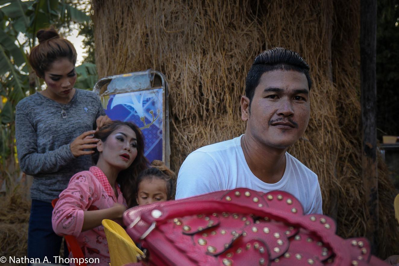 Cambodia exhibit (22 of 29).jpg
