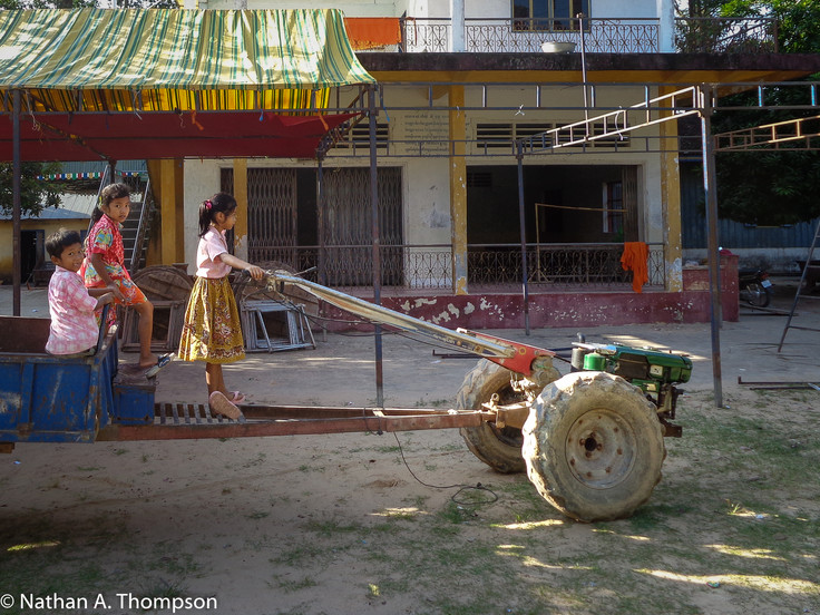 Cambodia exhibit (3 of 29).jpg