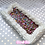 Thumbnail: Assorted Designs : Chocolate Cake w/Sprinkles