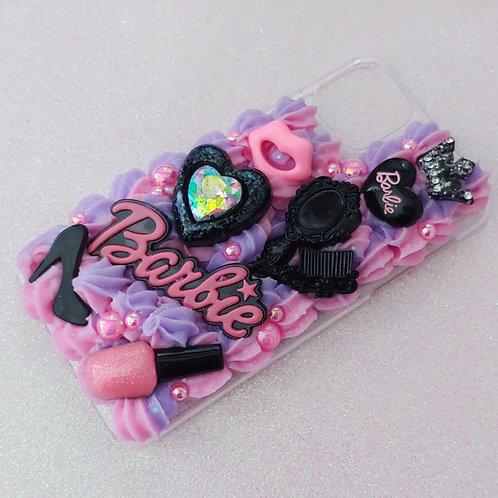 iPhone 11Pro Max : doll dreams