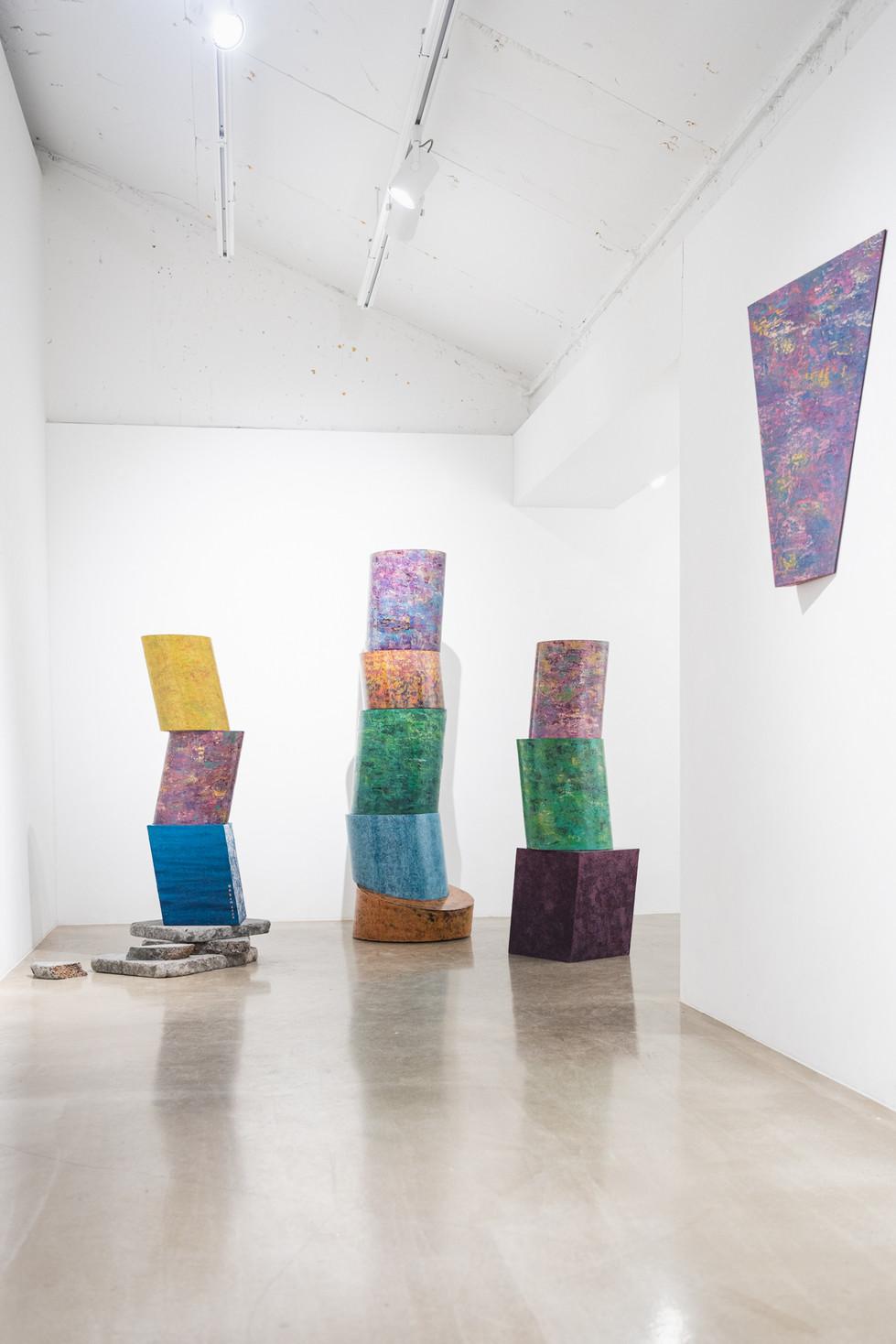 Artbit Gallery, Seoul,2020