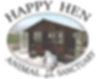 Larger HH Logo Fill.png
