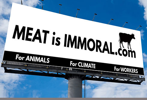 MEAT is IMMORAL (sized)3.jpg