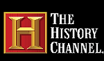 The History Channel.png