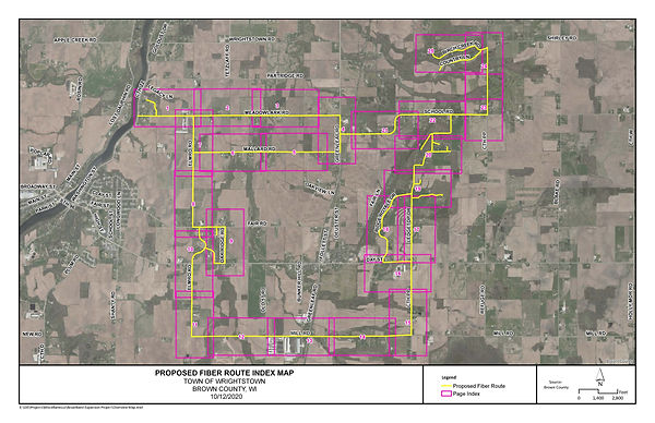 Town of Wrightstown Overview Map.jpg