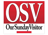 OSV.png