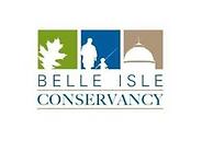 BELLE ISLE.png